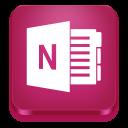 Microsoft Onenote-128