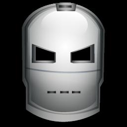 Iron b