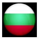 Flag of Bulgaria-128