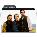 Into the West-128
