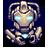 23 Robot-48