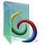 Google Desktop Folder icon