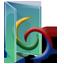 Google Desktop Folder Icon