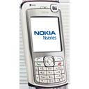 Nokia N70-128
