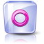 Orkut high detail icon