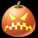 Angry Pumpkin-128