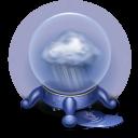 Rain Magic-128