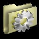 Developer Alt Folder-128