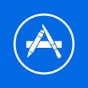 App Store Metro-128