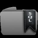 Folder sql-128