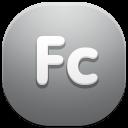 Flash Catalyst-128