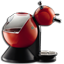 Nescafe Dolce Gusto Icon