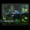 Adventure Movies 1-128