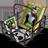 Images basket folder-48