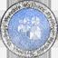 Myspace stamp Icon