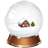 Snow Globe-48