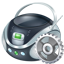 Boombox Config icon