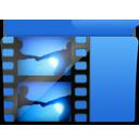 Movie-128