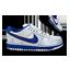 Nike Dunk-64