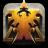 Starcraft Terrans-48