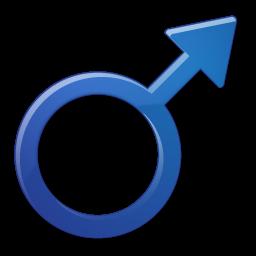 Sex Male
