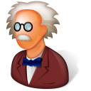 Professor-128