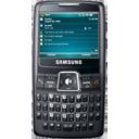 Samsung SCH i320-128