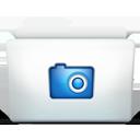 Folder Photo-128