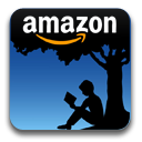 Kindle Android