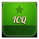 Icq retro-128