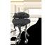 Imperial Probe Droid Icon