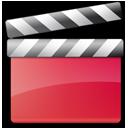 Red Movie-128