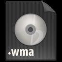 File WMA-128