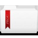 Public folder-128