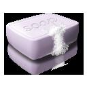 Soap-128