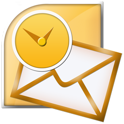 Microsoft Office Outlook Icon Download Microsoft Office Suite