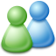 Live Messenger icon