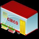 Circus trailer-128