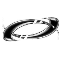 Logo-256