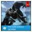 The Elder Scrolls icon