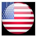 Howland Island Flag-128