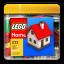 Home Lego-64