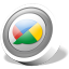 Webdev google buzz 2 icon