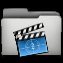 Videos Folder-128
