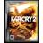 Far Cry 2-48