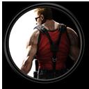 Duke Nukem Forever game-128