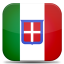 Flag Of Italy (1861 1946)-128
