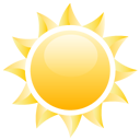 Sun-128