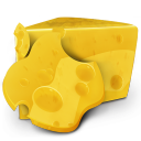 Compurter Cheese-128