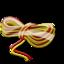 Rope-64